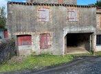 Vente Garage 25m² lege - Photo 5