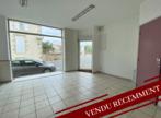 Vente Bureaux 50m² aizenay - Photo 1
