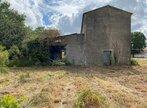 Vente Maison 2 pièces 154m² grand landes - Photo 6