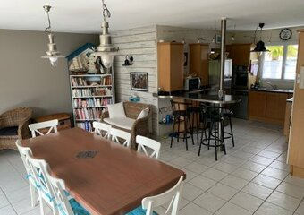 Sale House 7 rooms 126m² vieillevigne - Photo 1