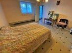 Vente Maison 6 pièces 160m² st etienne du bois - Photo 2
