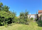 Vente Maison 2 pièces 89m² lege - Photo 1