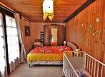 Vente Maison 7 pièces 220m² st etienne du bois - Photo 4