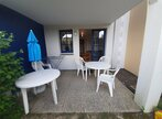 Sale Apartment 2 rooms 28m² talmont st hilaire - Photo 2