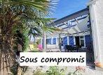 Vente Maison 5 pièces 131m² talmont st hilaire - Photo 1