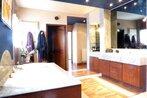 Vente Maison 590m² talmont st hilaire - Photo 6