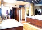 Sale House 10 rooms 590m² talmont st hilaire - Photo 6