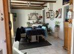 Vente Maison 3 pièces 65m² st mathurin - Photo 3