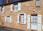 Sale House 6 rooms 165m² talmont st hilaire - Photo 1