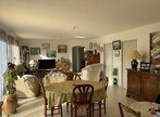 Sale House 3 rooms 79m² talmont st hilaire - Photo 4