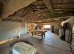 Vente Maison 8 pièces 177m² st etienne du bois - Photo 10