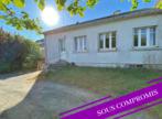 Vente Maison 5 pièces 100m² touvois - Photo 1