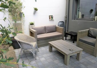 Vente Maison 4 pièces 80m² talmont st hilaire - Photo 1