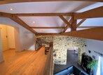 Sale House 4 rooms 143m² lege - Photo 4