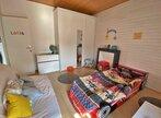 Vente Maison 3 pièces 85m² aizenay - Photo 5