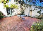 Sale House 8 rooms 219m² lege - Photo 2