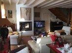 Sale House 7 rooms 180m² les sables d olonne - Photo 12