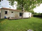 Vente Maison 4 pièces 107m² lege - Photo 2