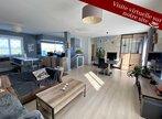 Sale House 4 rooms 108m² lege - Photo 2
