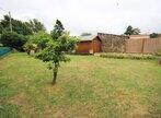 Vente Maison 2 pièces 66m² lege - Photo 4