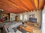 Vente Maison 8 pièces 177m² st etienne du bois - Photo 2
