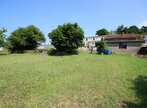 Sale Land 702m² lege - Photo 1