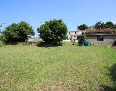 Sale Land 702m² lege - photo