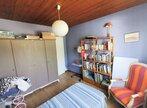 Sale House 4 rooms 97m² lege - Photo 8