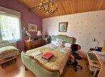 Sale House 6 rooms 167m² lege - Photo 8