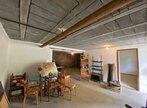 Sale House 4 rooms 90m² lege - Photo 10