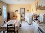 Sale House 9 rooms 200m² talmont st hilaire - Photo 9