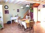 Vente Maison 5 pièces 125m² poiroux - Photo 3