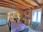 Sale House 8 rooms 177m² lege - Photo 7