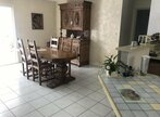 Sale House 6 rooms 158m² talmont st hilaire - Photo 3