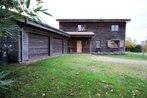Vente Maison 8 pièces 185m² st etienne du bois - Photo 10
