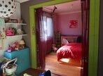 Sale House 7 rooms 126m² montbert - Photo 5