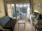 Vente Appartement 1 pièce 22m² talmont st hilaire - Photo 2