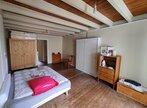 Sale House 5 rooms 127m² lege - Photo 4