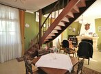 Vente Maison 7 pièces 225m² corcoue sur logne - Photo 2