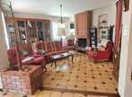 Sale House 9 rooms 146m² les lucs sur boulogne - Photo 5