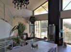 Sale House 7 rooms 180m² talmont st hilaire - Photo 3