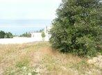 Sale Land 504m² talmont st hilaire - Photo 3