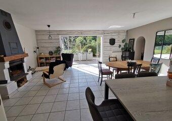 Vente Maison 7 pièces 126m² vieillevigne - Photo 1