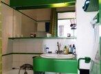 Sale Apartment 3 rooms 42m² talmont st hilaire - Photo 7