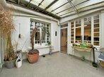 Sale House 5 rooms 115m² vieillevigne - Photo 2