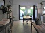 Vente Maison 4 pièces 80m² talmont st hilaire - Photo 4
