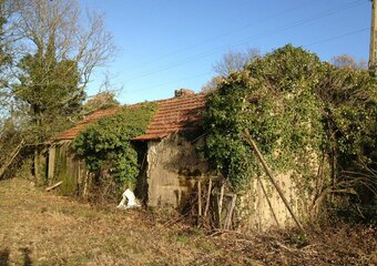 Vente Maison 1 pièce 50m² grand landes - photo