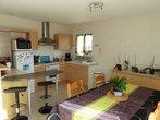 Sale House 4 rooms 85m² talmont st hilaire - Photo 2