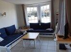 Vente Appartement 3 pièces 43m² talmont st hilaire - Photo 6