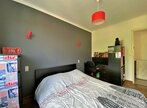 Sale House 5 rooms 100m² touvois - Photo 5